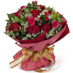 教師節鮮花傳遞祝福